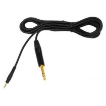 Cable for Signature Pro & DJ