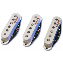 Texas Ranger Set - Strat®