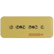 P-90 Hx Clean Bridge  -Cream